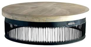 48 round coffee table round coffee table appealing round coffee table coffee table x round coffee