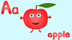 The alphabet comes early on in about kindergarten, where teachers use a song with rhythm and and i could find youtube video. Phonics Song 3 Youtube
