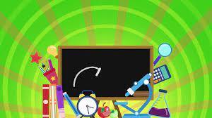 cartoon: cartoon background hd wallpaper