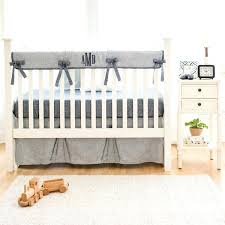 infant bedding set add to my lists navy linen bedding set cradle bedding sets for girl infant bedding set