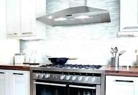 white tile backsplash kitchen grey and white tile grey glass tile ideas kitchen glass tile glass