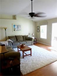 white shag rug in bedroom. Bedroom-rug-ideas-minimalist-white-living-room-rug- White Shag Rug In Bedroom