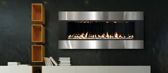 wall mount gas fireplace ventless d8801 enjoyable design ideas wall gas fireplace remodel the modern linear wall mount gas fireplace ventless