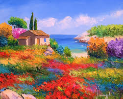 landscapes paintings by famous artists landscape artists landscape artist landscape artists famous