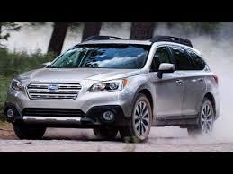 2018 subaru hybrid outback. Fine Outback 2018 Subaru Outback VS Porsche Panamera Turbo S E Hybrid To Subaru Hybrid Outback B