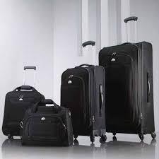 Resultado de imagen de viaje ejecutivo con maleta
