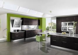 black white kitchen accessories image of black and white kitchen decor with little green