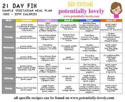 weekly menue planner best 25 weekly meal plans ideas on pinterest food plan weekly