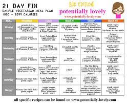 weekly menue planner best 25 weekly meal plans ideas on pinterest food plan weekly