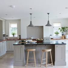 country kitchens.  Country Country Kitchen With A Scandinavian Touch To Kitchens R