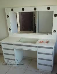 Escolha aqui além do baú de madeira, outros móveis para o quarto. Moveis Planejados Bh Marcenaria Bh