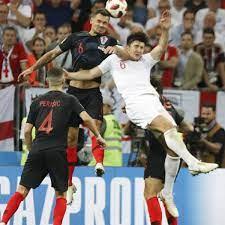 England vs Croatia live stream: Watch ...