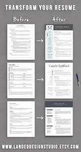 Pretty Resume Templates Awesome Resume Templates Oloschurchtp 42