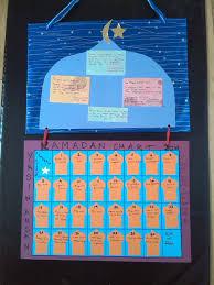Yasin Ahsan Age 8 Winner Good Deeds Calendar And