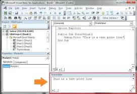 excel macro error handling excel vlookup tutorial excel macro error