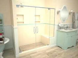 60x48 shower pan size of sofa exquisite shower pan with bench s concept x pans for 60x48 shower pan
