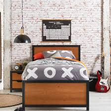 these collections vary from contemporary classic to kids designs available at the following s harvey norman snooze and forty winks