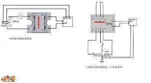 ssr wiring diagram simple wiring diagram site ssr 140 wiring diagram wiring diagrams best ssr wiring in series ssr wiring diagram