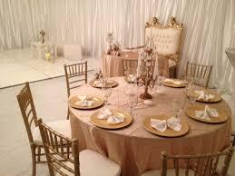 Event Furniture Rental Los Angeles–Star Event Rentals – Star Event