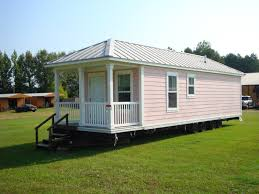 ... One Bedroom Cottage For Sale Gorgeous 9 93 Best Images About Katrina  CottagesMEMA Cottages On Pinterest ...