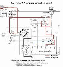 1996 ez go wiring diagram wiring diagrams best 1996 ez go gas wiring diagram wiring diagram data 1996 36 volt ezgo wiring diagram 1996 ez go wiring diagram