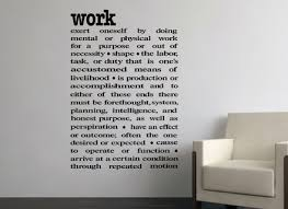 inspirational frames for office. Keep The Breakroom Bright With Vinyl Frames And Borders They Offer A Inspirational For Office