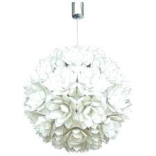 capiz pendant chandelier pendant pendant chandelier large shell pendant light lotus ball 1 pendant light west