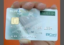 How Can I Charge Someones Credit Card If My Credit Card Was At Its Limit And I Could Not Charge