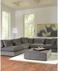 Living Room Furniture Pieces Dana Living Room Furniture Sets Pieces Sectionals Furniture