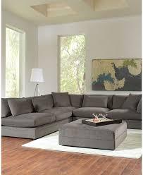 Macys Living Room Furniture Dana Living Room Furniture Sets Pieces Sectionals Furniture