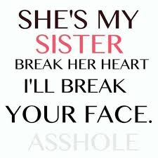 Sweet Quotes For Your Sister To Download For Free Holidays And Impressive Downloadquotes With Pics