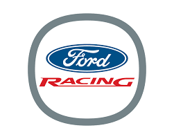ford racing wallpaper. Unique Ford Cool Ford Racing Logos 46 Intended Wallpaper L