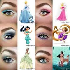 disney travel planning enchantingvacationdeals younique cosmetics yourmakeup