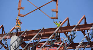 Architecture And Construction Expert Design Build And Construction Management Services