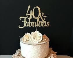 93 40th Birthday Cake Ideas For Her Cakes For Women Womens