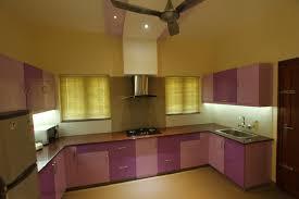 Modular Kitchen Interior Shilpakala Interiors