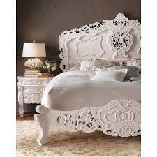 Rococo Bedroom Furniture Neiman Marcus ThisNext