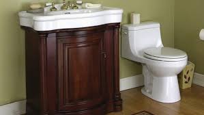 bathroom vanities 36 inch home depot. Best Shop Bathroom Vanities Vanity Cabinets At The Home Depot Throughout 36 Inch Decor E