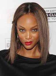 10 things you didn t know about tyra banks and her new beauty line allure