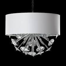 unusual ceiling lighting. Interesting Ceiling Lights Photo - 8 Unusual Lighting