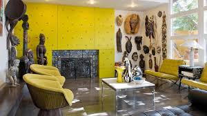 image credit homedesignlover african themed furniture