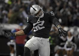 5 Reasons The Oakland Raiders Could Win Super Bowl 2017 Page 6