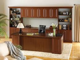 home office storage decorating design. Inspiring Office Storage Closet For Room Ideas And Decoration: Kitchen Cabinets Home Using Decorating Design