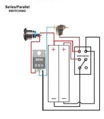 touch on and off switch circuit diagram and working circuit Touch Switch Wiring Diagram motley mods box mod wiring diagrams,led button,switch parallel series,led angel touch lamp control switch wiring diagram