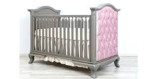 unique cribs designer baby bedding uk unique cribs for twins baby cribs for  sale philippines . unique cribs unique cribs canada designer baby ...