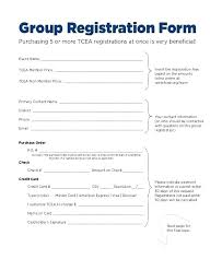 student application template comfortable course enrolment form template student enrollment form