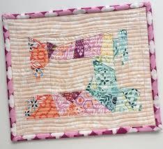 Paper Piecing: Mini Quilt Workshop – Finch Knitting + Sewing studio & ... Paper Piecing: Mini Quilt Workshop ... Adamdwight.com