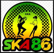 Reggae / reggae / reggae jakarta, id kumpulan lagu reggae reggae / reggae / reggae jakarta, id. Musik Reggae Ska 86
