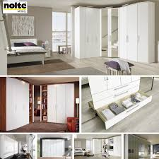 Nolte Bedroom Furniture Bedroom Furniture Wigan