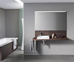 duravit bathroom furniture prices. full size of bathroom:duravit faucets duravit hand basin vero stockists large bathroom furniture prices r